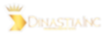 Logo%20DINASTIA%20INC%20LETRA%20PNG_edit