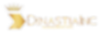 Logo DINASTIA INC LETRA PNG.png