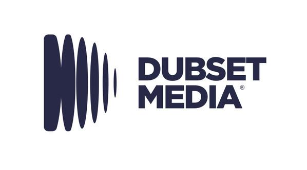 DUBSET MEDIA