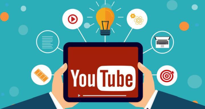 razones-incluir-youtube-estrategia-marke
