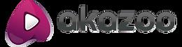 cwspod-on-akazoo-logo.png