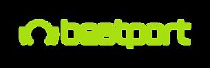Logo_1(1).png