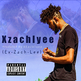 XZACHLYEE Cover.png