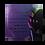 Thumbnail: GOLDON - Physical Album
