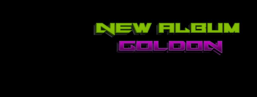 Couv-FB-teaser-goldon-TYPO.png