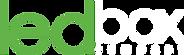 LogoX2.png
