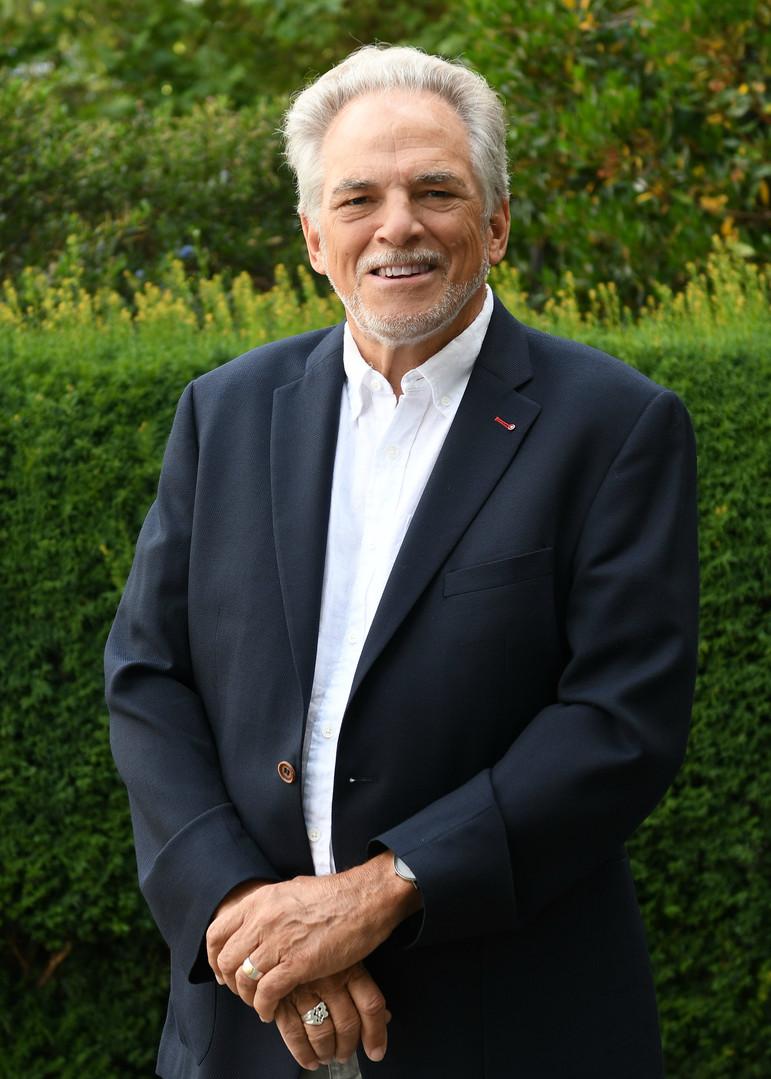 Surrey Business Headshot Photographer
