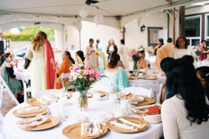 Bridal Shower Special Event Photograph
