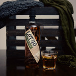Whisky Content Marketing