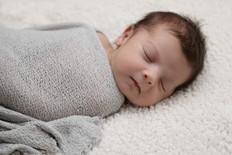 BabyMNewborn3.jpg
