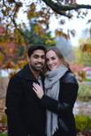 Surrey Engagement Photographer
