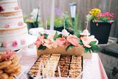 Bridal Shower Surrey Photo
