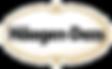 1280px-Häagen-Dazs_Logo.svg.png