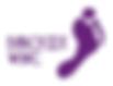 Barefoot-Wine-Logo.png