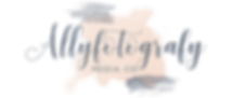 Allyfotografy - Logo.png