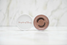 Vancouver Makeup Product Photography