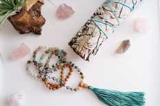 Vancouver Jewellery Photography