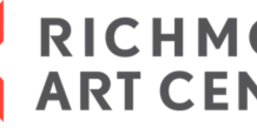 Richmond Art Center's Holiday Arts Festival