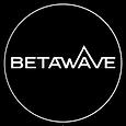 BetaWave_Black Logo.png