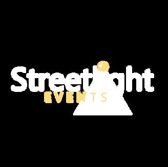 Streetlight Events