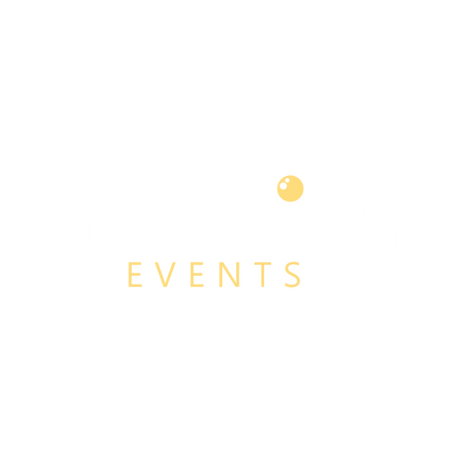 Streetlight Events