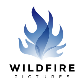 logo_wildfirepictures.png