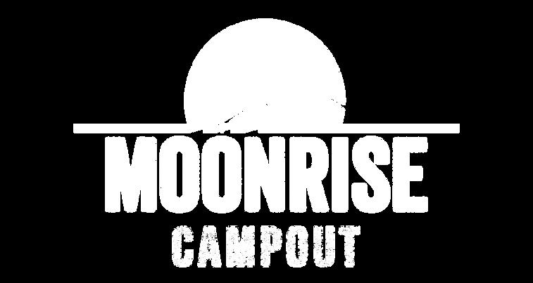 Moonrise Campout.png