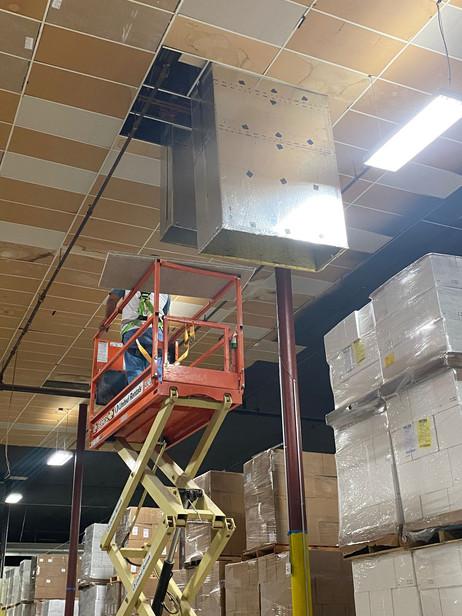 Ceiling frame-tiles job7.jpg