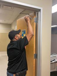 Door repairs2.jpg