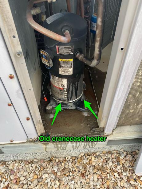 Crankcase Heater5.jpg