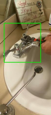 Faucet Calsification3.jpg