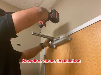 Door repairs5.jpg