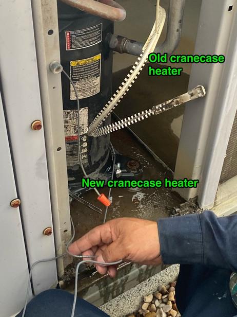 Crankcase Heater6.jpg