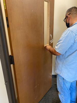 New Door Installation2.jpg