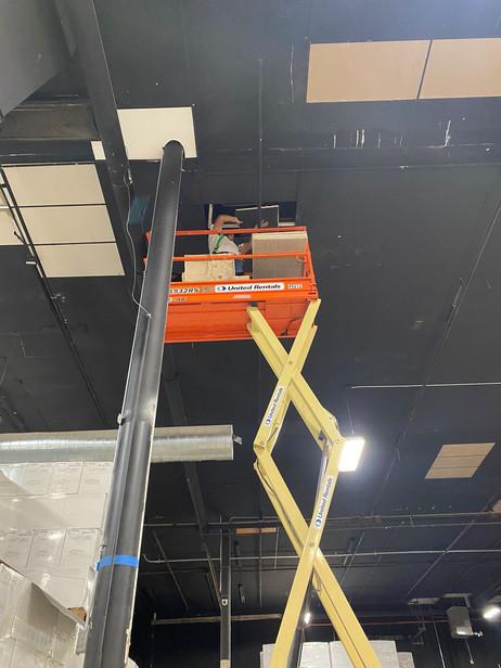 Ceiling frame-tiles job2 2.jpg