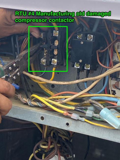 RTU4 new compressor5.jpg