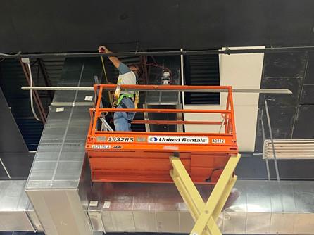 Ceiling frame-tiles job2.jpg