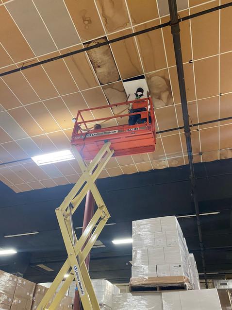 Ceiling frame-tiles job7 2.jpg