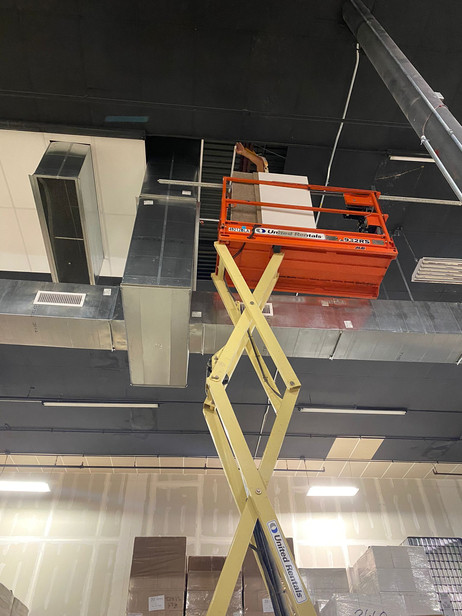 Ceiling frame-tiles job4.jpg