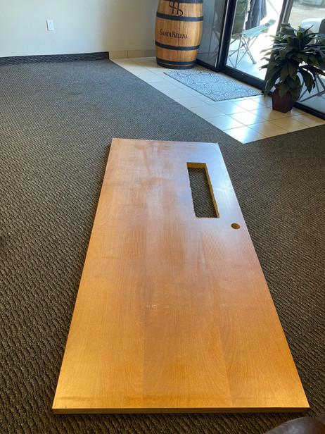 New Door Installation1.jpg