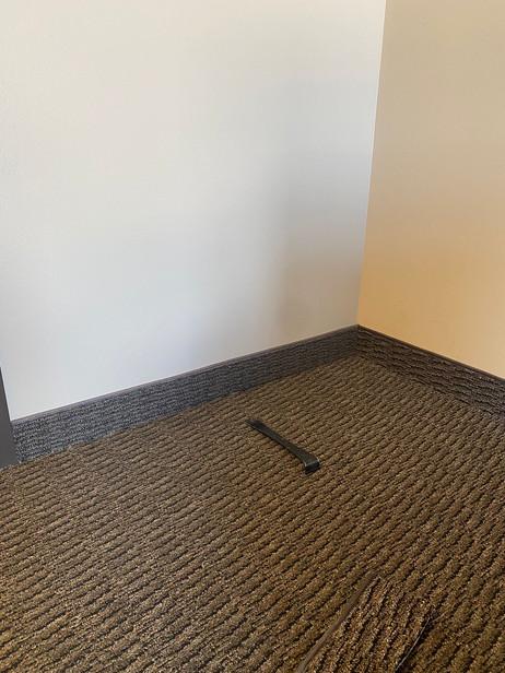 Carpet baseboard2.jpg