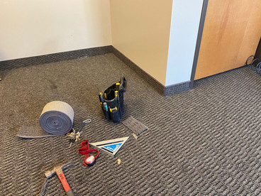 Carpet baseboard1.jpg