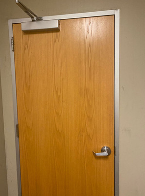 Door repairs6.jpg
