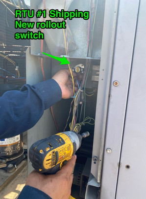 Rollout switch2.jpg