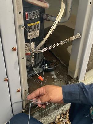 Crankcase Heater3.jpg