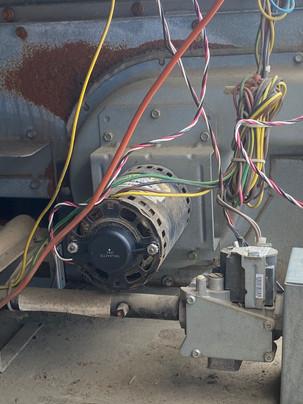 RTU Sensor Replacement2.JPG