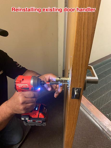 Door repairs4.jpg