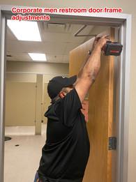 Door repairs1.jpg