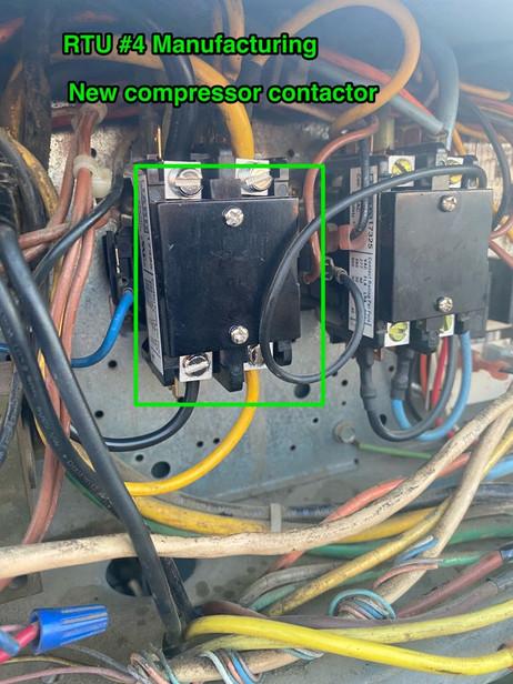 RTU4 new compressor1.jpg