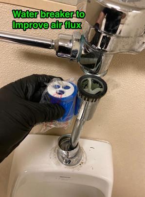 Urinal Vacuum Breaker1.jpg